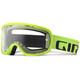 Giro Tempo MTB Goggle lime